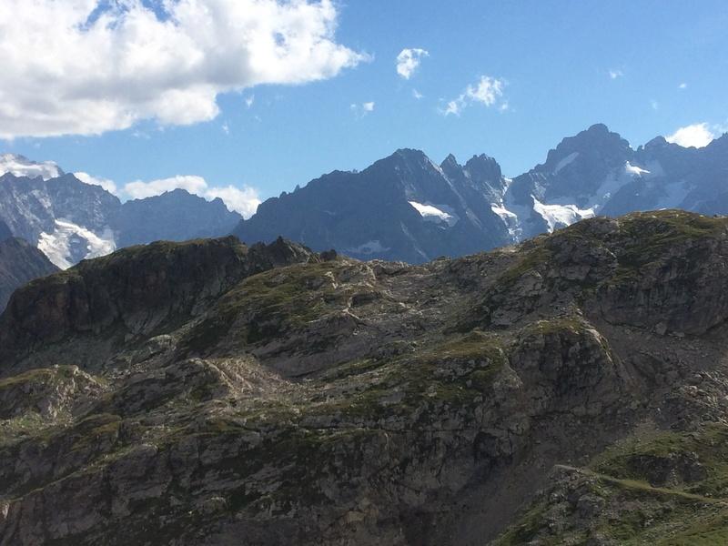 Petite balade dans les Alpes... Img_0510