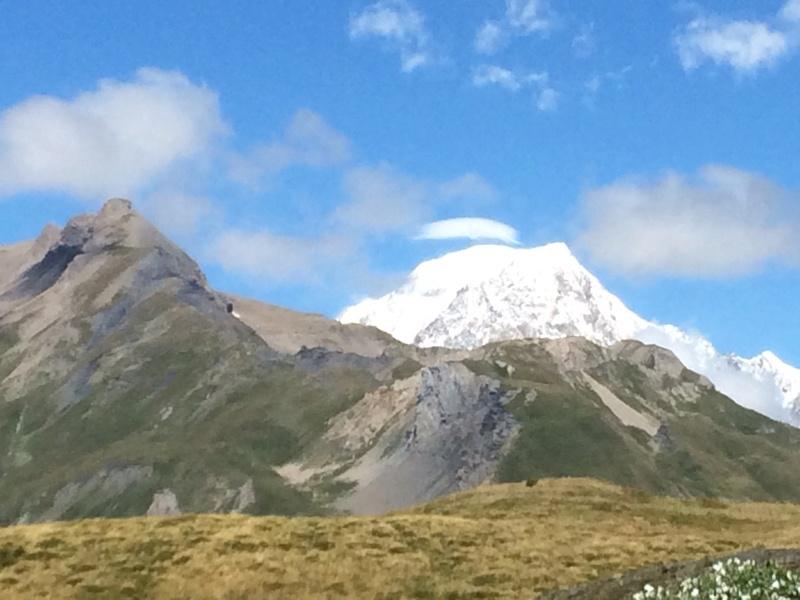 Petite balade dans les Alpes... Img_0610