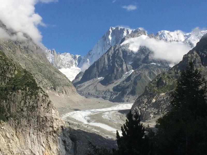 Petite balade dans les Alpes... Img_0612