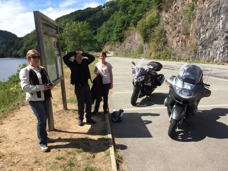 Petite balade dans les Alpes... Img_0713
