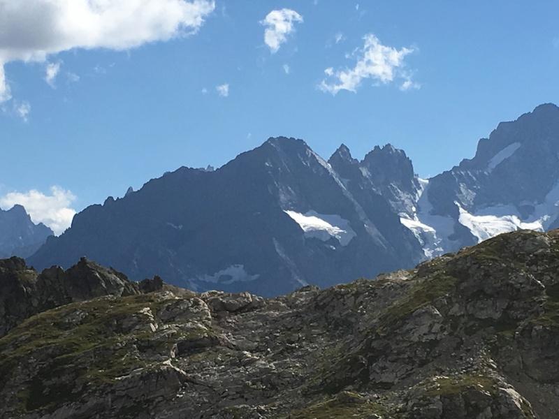 Petite balade dans les Alpes... Img_0910