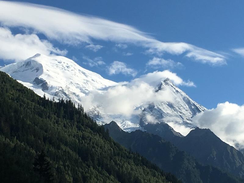 Petite balade dans les Alpes... Img_1610