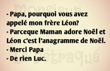 Les Images drôles - Page 8 Leon1010