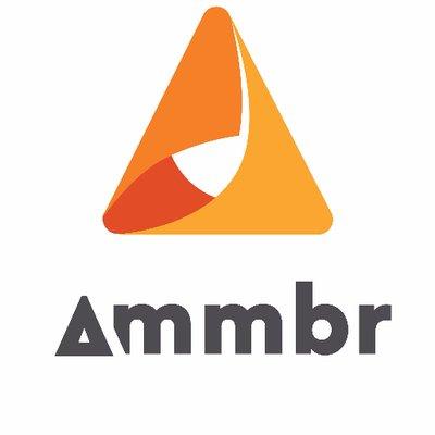 Mesh сеть AMMBR Ss63sy10