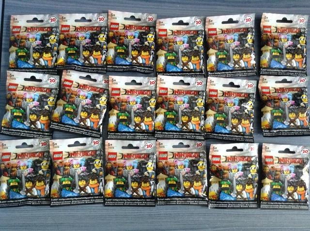 Vos derniers achats de jeux vidéo, accessoires, goodies, etc...  Img_3316