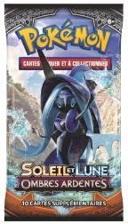 [TCG] Pokémon Soleil et Lune – Ombres Ardentes (SM03) Sans_t11
