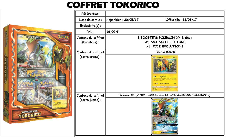[TCG] Calendrier des sorties FR 2017 des produits du JCC Pokémon Sans_t34