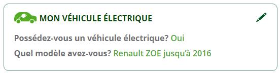 [Campagne 2017] Que Choisir / Énergie moins chère ensemble Lampir10
