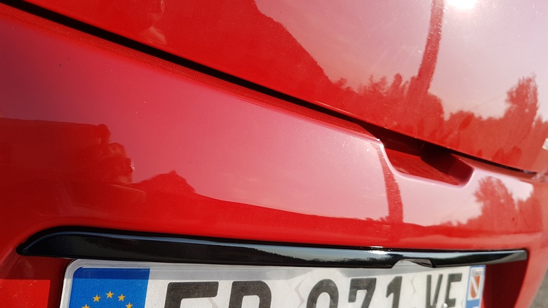 [thierry88] DS3 Performance rouge Aden et hdi red edition  20170824