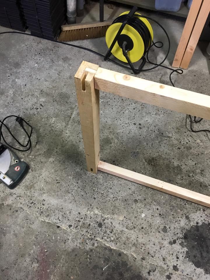 réalisation meuble tv en coin 3_1310
