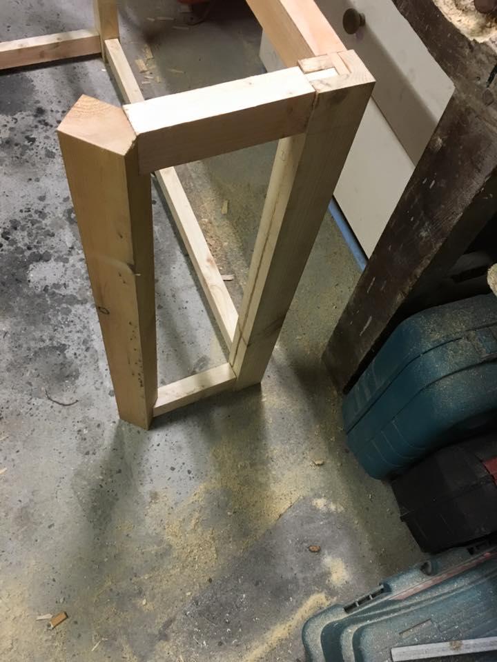 réalisation meuble tv en coin 3_310