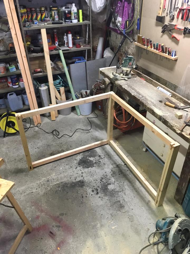 réalisation meuble tv en coin 3_610