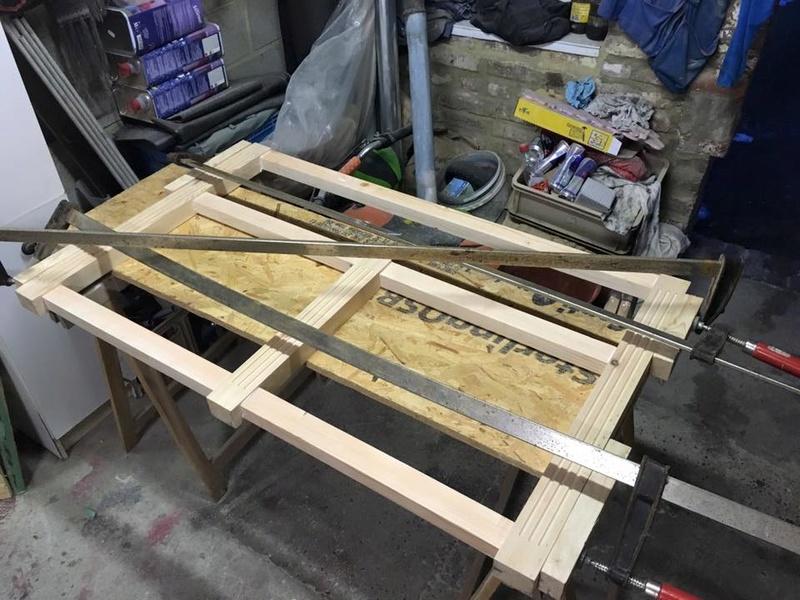 réalisation meuble tv en coin 3_710
