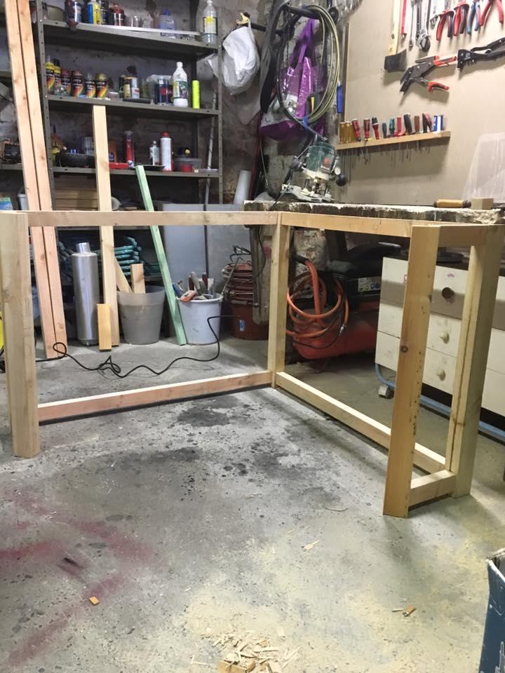 réalisation meuble tv en coin 3_810