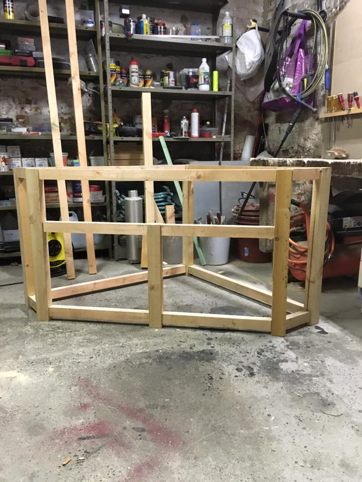 réalisation meuble tv en coin 4_1010