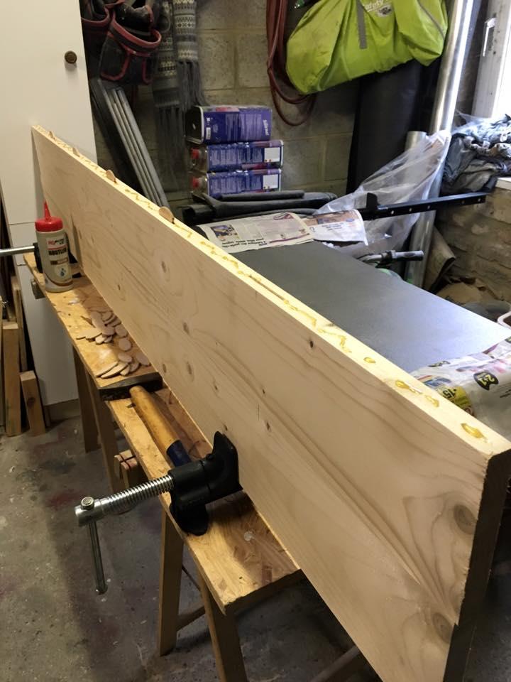 réalisation meuble tv en coin 4_210