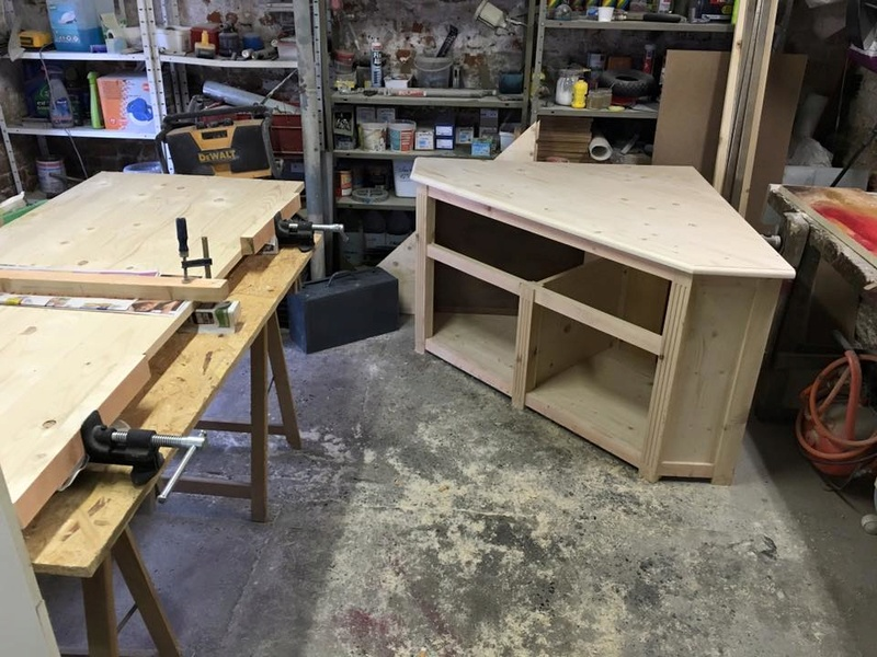 réalisation meuble tv en coin 4_310