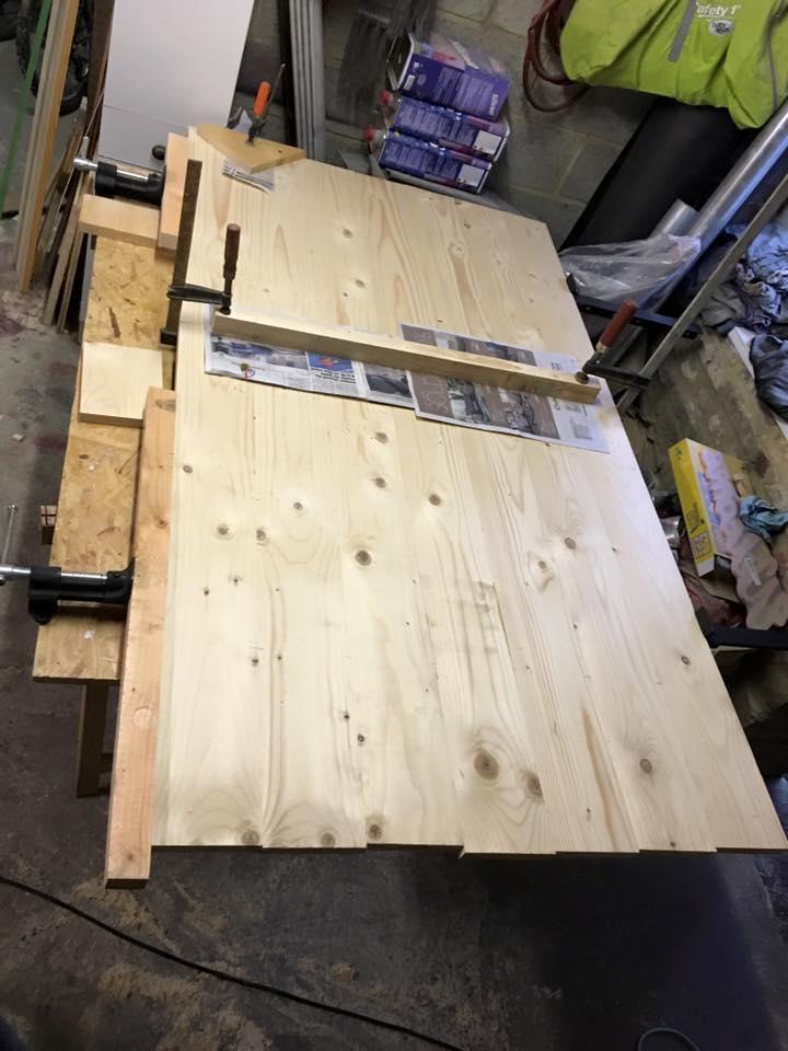 réalisation meuble tv en coin 4_510