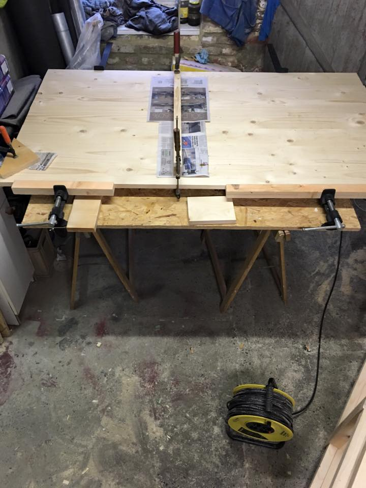 réalisation meuble tv en coin 4_610