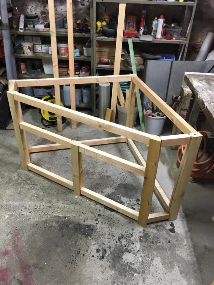 réalisation meuble tv en coin 4_810
