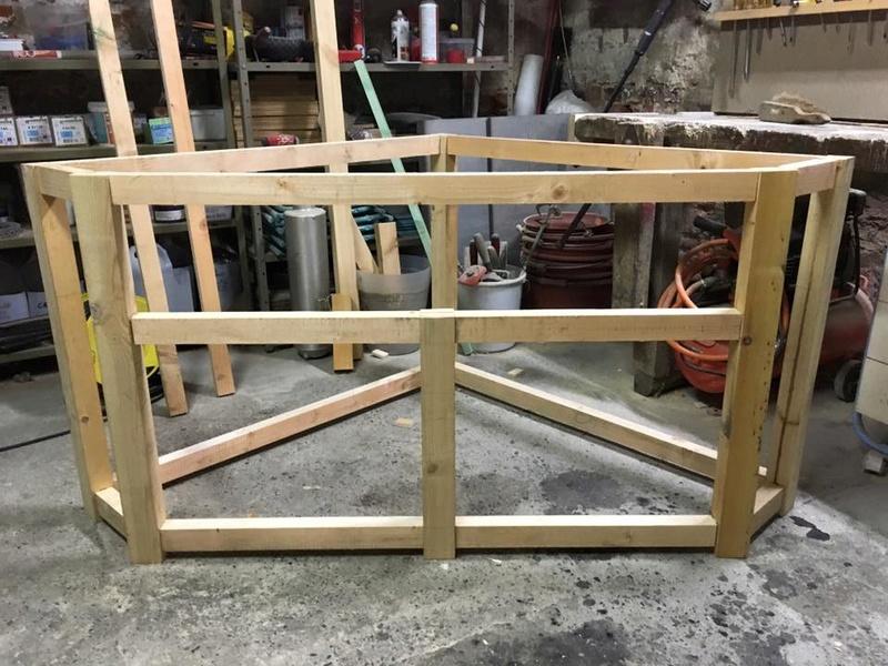 réalisation meuble tv en coin 4_910