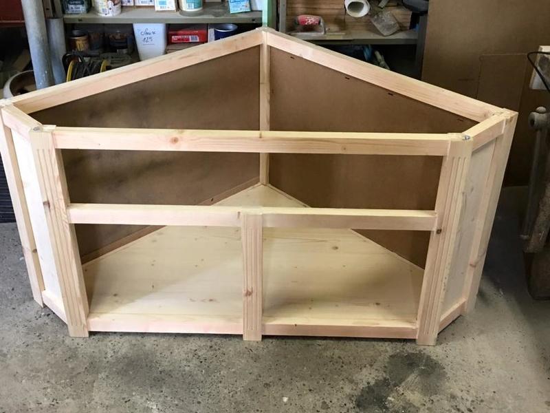 réalisation meuble tv en coin 5_110