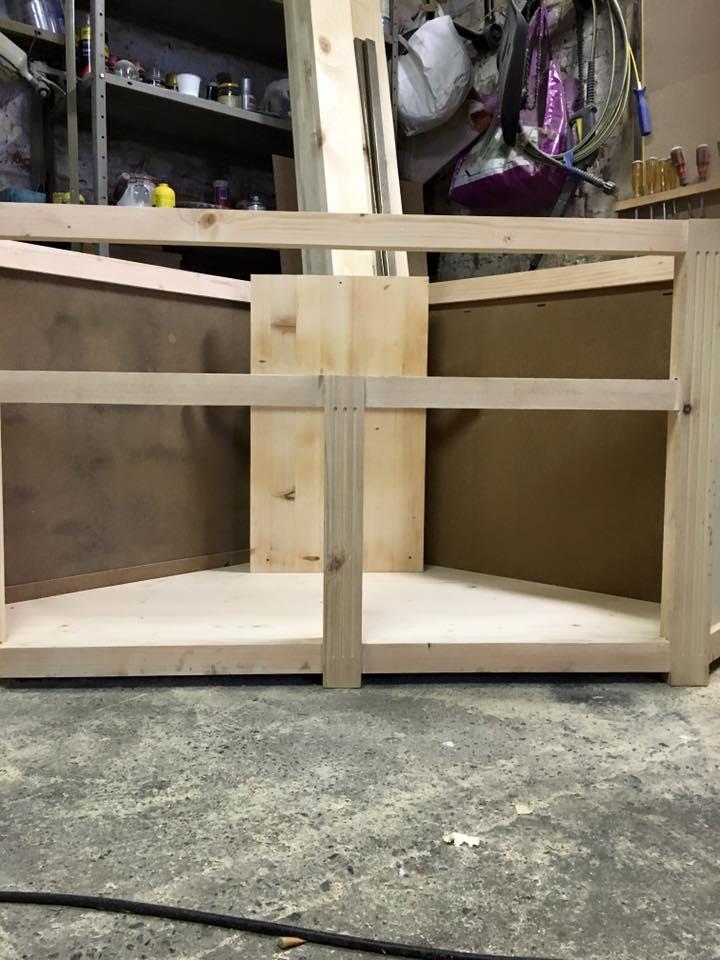 réalisation meuble tv en coin 5_1110