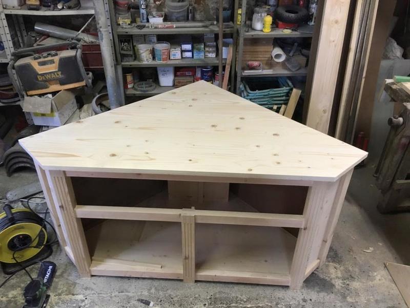 réalisation meuble tv en coin 5_1310
