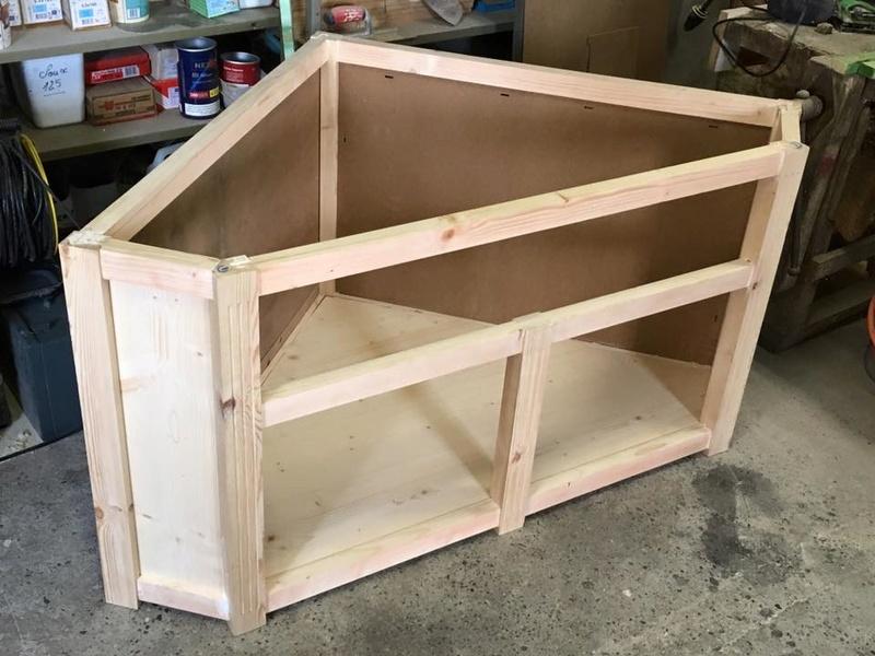 réalisation meuble tv en coin 5_210