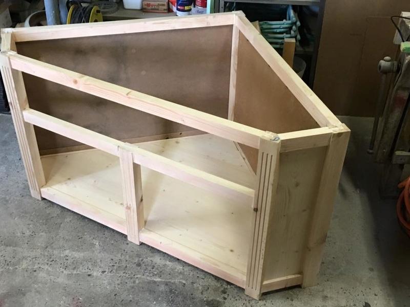 réalisation meuble tv en coin 5_510