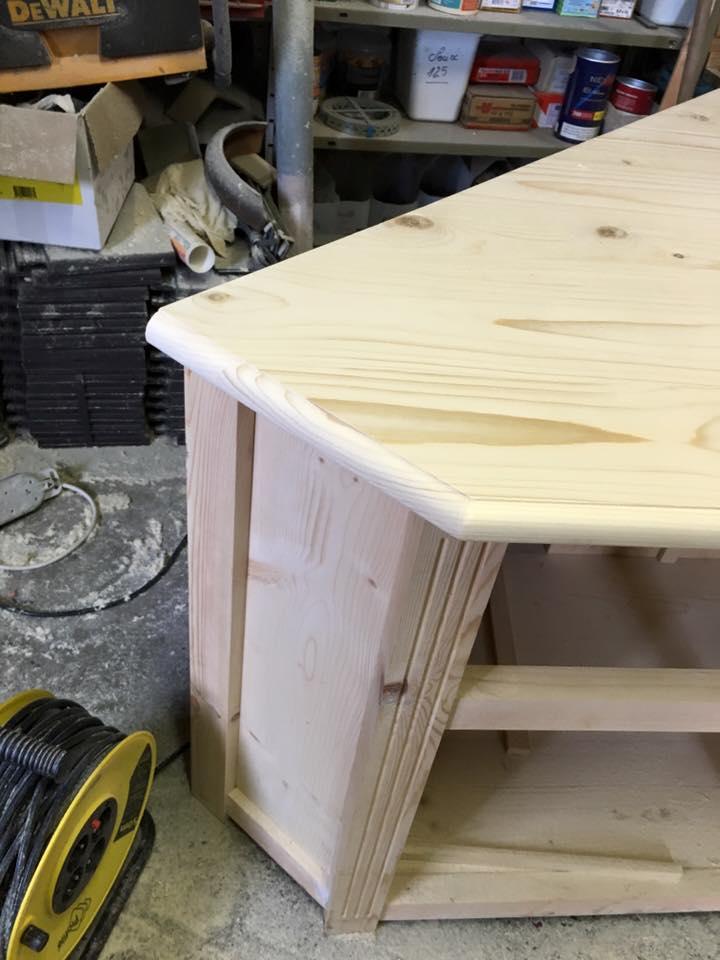 réalisation meuble tv en coin 5_910