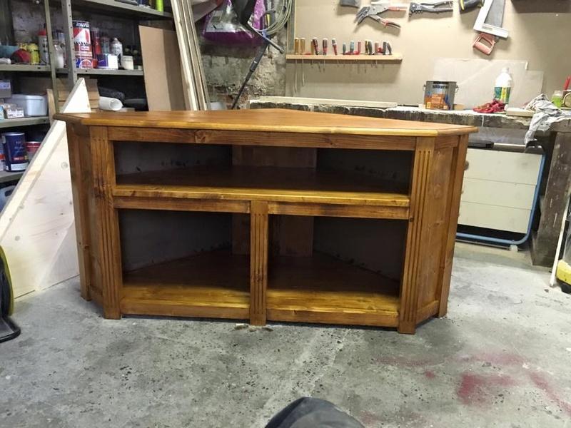réalisation meuble tv en coin 6_110