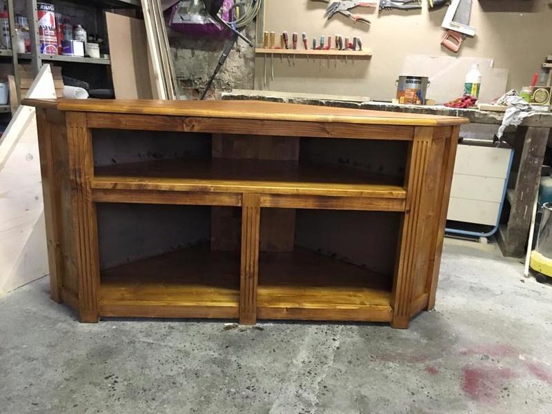 réalisation meuble tv en coin 6_210