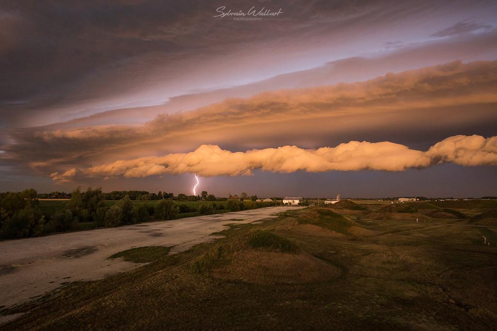 Sublime orage ! Img_4510