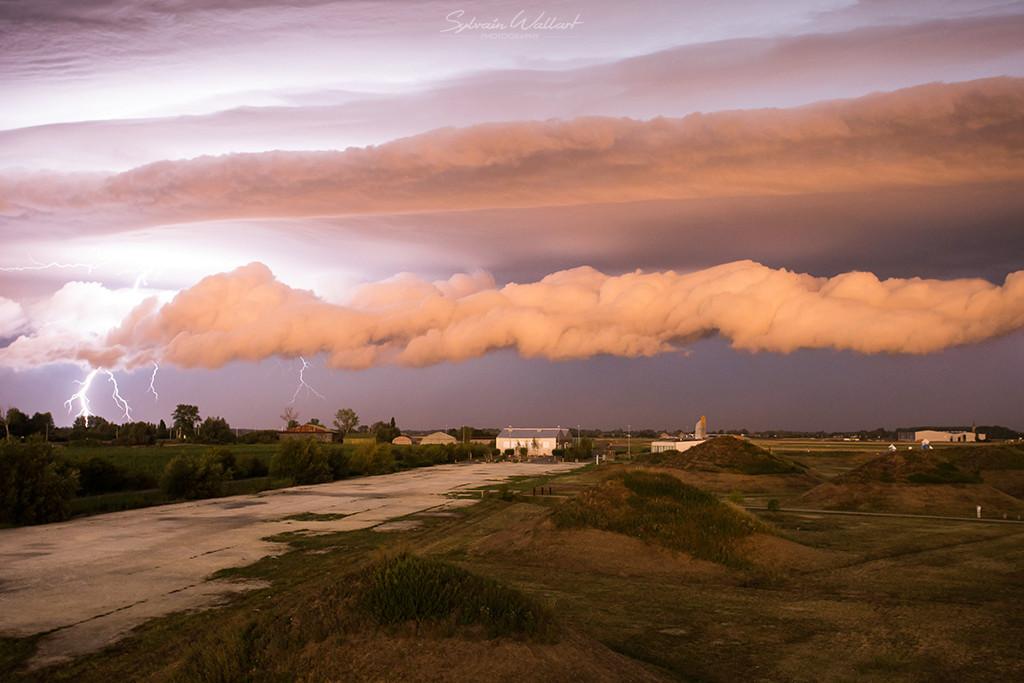Sublime orage ! Img_4511