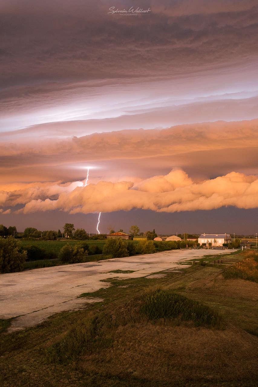 Sublime orage ! Img_4513