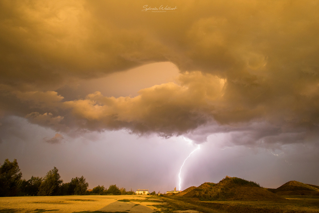 Sublime orage ! Img_4514