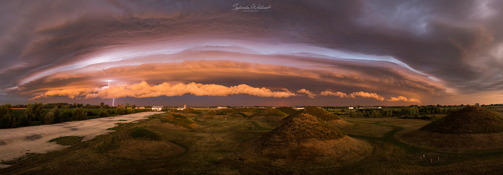 Sublime orage ! Panora10