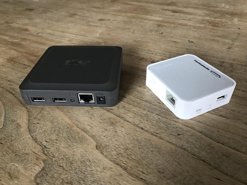 Nouveau Setup Wi-Fi et Bluetooth Img_3214