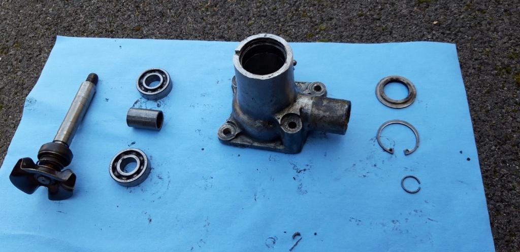 Remise en état pompe à eau Resize10