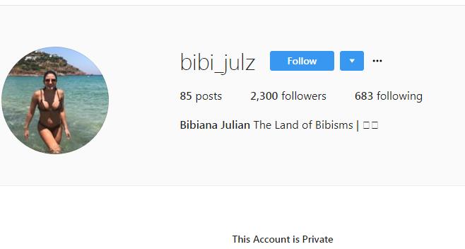 Bibiana Julian - Bachelor 22 - Discussion Captur61