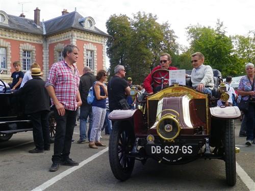 Les 24 Tours de Rambouillet, dimanche 24 septembre 2017 - Page 2 24t17_40