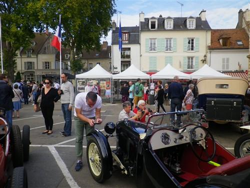 Les 24 Tours de Rambouillet, dimanche 24 septembre 2017 - Page 2 24t17_51