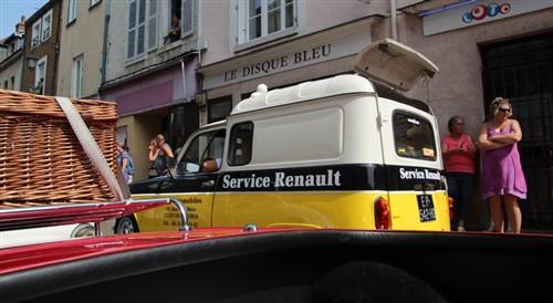1er Bouchon de Bonneval (28), samedi 26 août 2017 Img_8117
