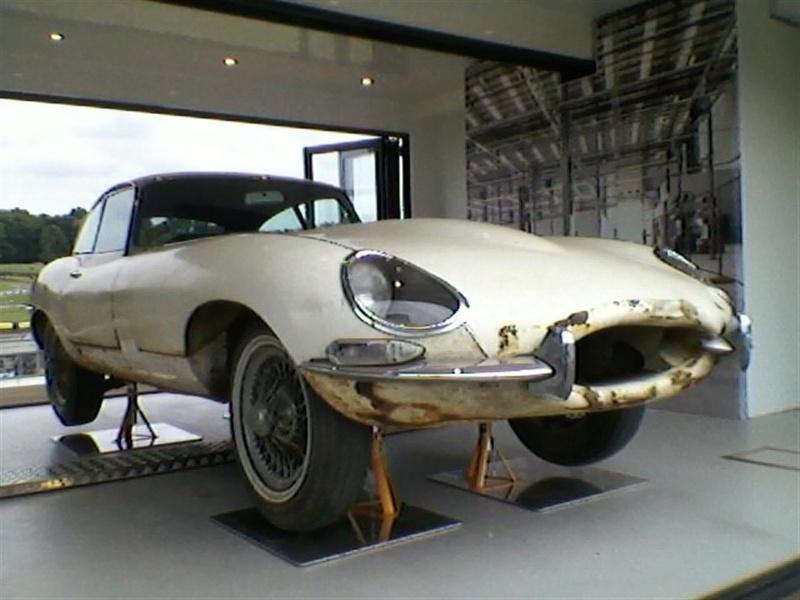 Le Jaguar Heritage Sp_a0111