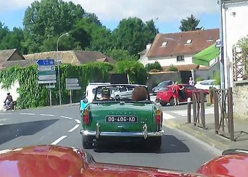 Saint-Arnoult-en-Yvelines, dimanche  25 juin 2017 St_a_014