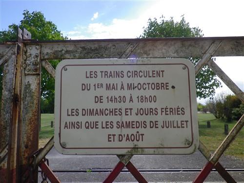 Panneaux MICHELIN, TCF, ACF ou autres - Page 6 Train10
