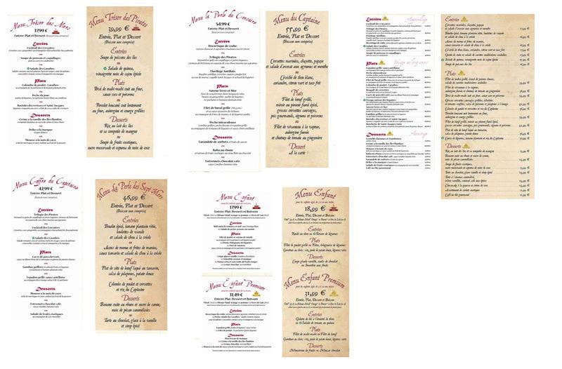 [Nouveau] Captain Jack's - Restaurant des Pirates (24 juillet 2017) - Page 15 Compar10
