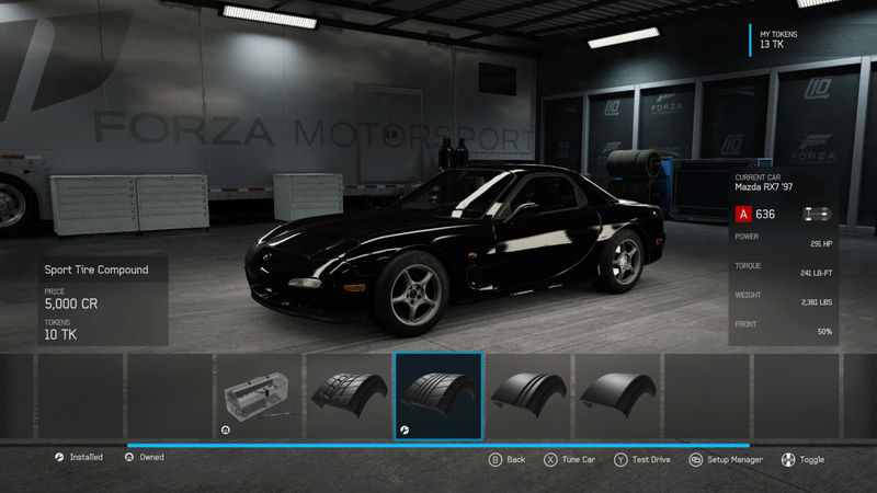 FM6   Sebring Club - 300HP (FWD/RWD ONLY) *RESULTS UP* D7a5e710