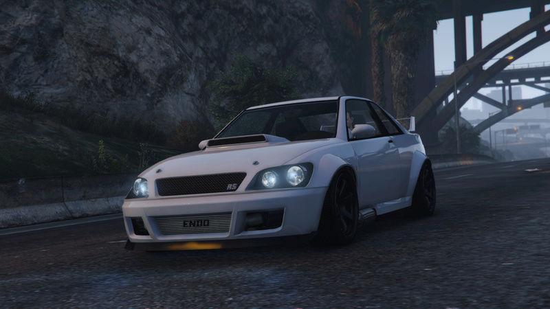 Legacy's Garage Gta_mn10